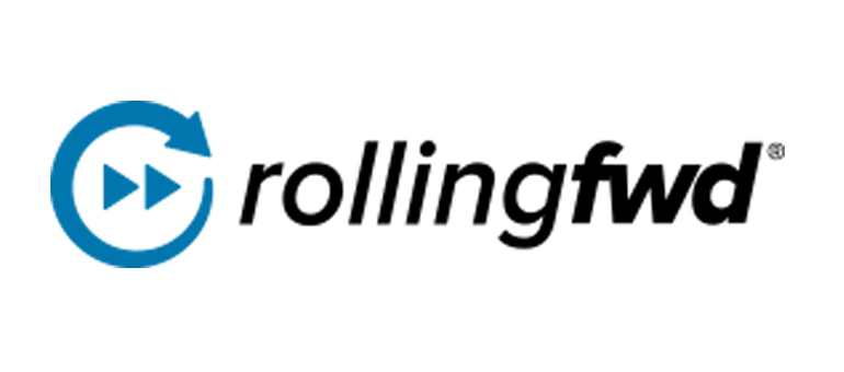 RollingFWD launches first vibrating foam roller