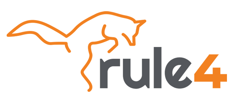 Rule4 named startup of the year by Boulder Chamber
