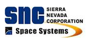 Sierra Nevada Corp  completes first Dream Chaser cargo service