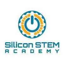 technology programs for kids