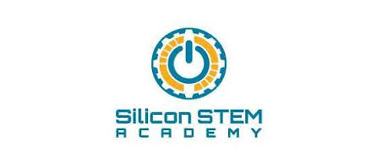 Silicon STEM Academy launches tech enrichment program for kids 11-17