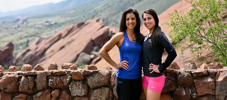 Smart Fit Chicks expands with Smart Fit Girls, sees rapid company growth