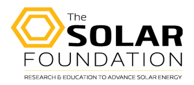 Solar Foundation: More employed in U.S. solar industry than oil-and-gas