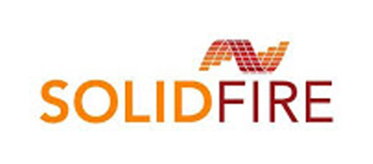 SolidFire being acquired by NetApp for $870M