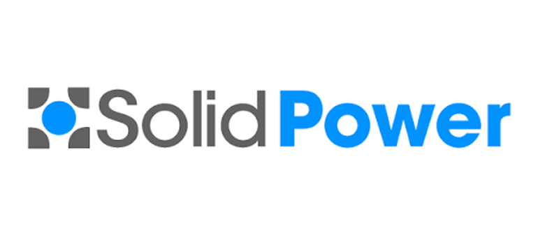 Solid Power announces partnership with BMW