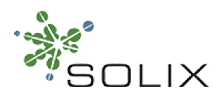 Solix BioSystems rebrands itself as Solix Algredients, adds two board members