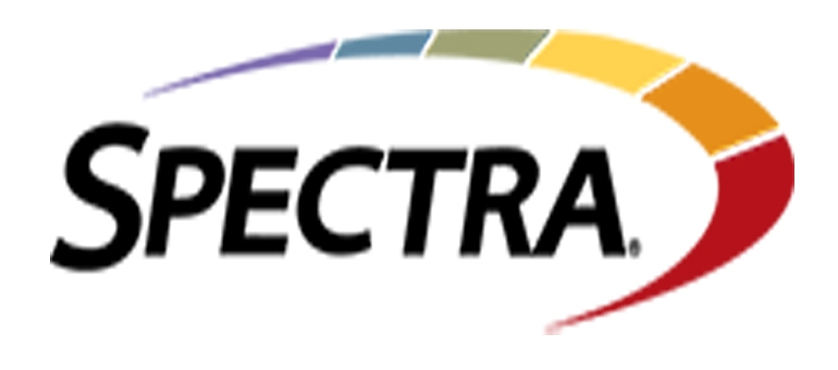 Spectra Logic and Komprise offer new data storage solution for large datasets