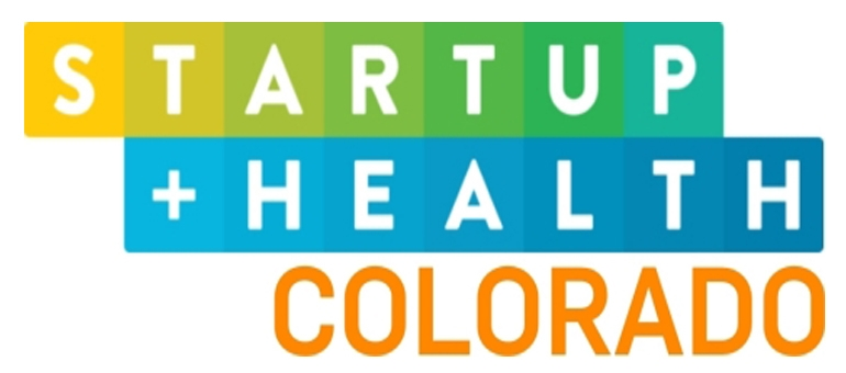 StartUp Health launches StartUp Health Colorado