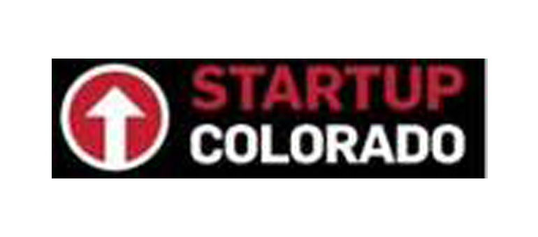 Startup Colorado and Blackstone Entrepreneurs to host two startup funding events in August