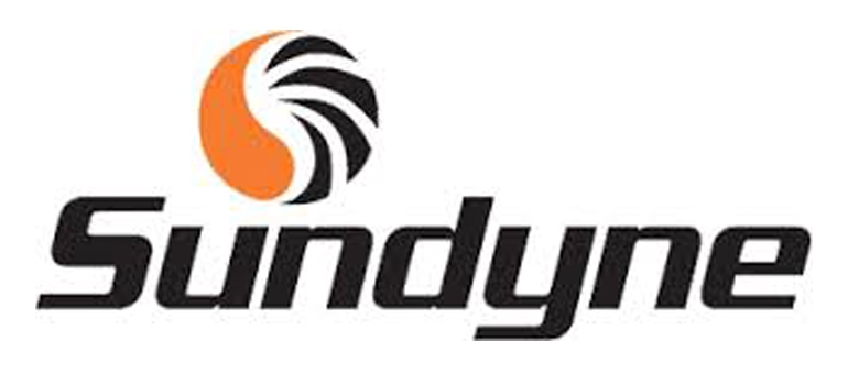 Sundyne pump bolsters efficiency for chemical and hydrocarbon industries