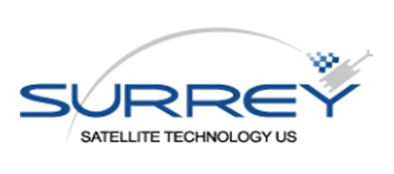 Surrey Satellite and BridgeSat partner to develop free space optical communications system