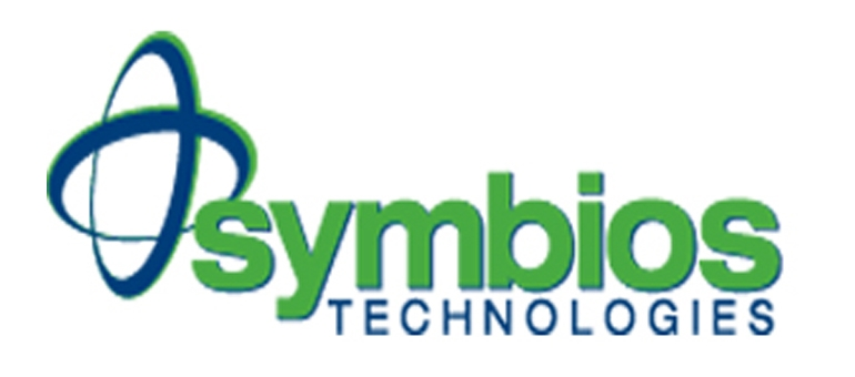 Symbios Technologies announces U.S. patent for tubular plasma reactor