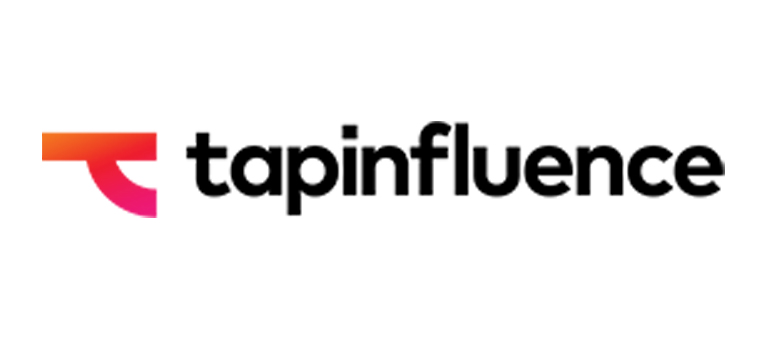 TapInfluence launches TapFire, 'world's first influencer distribution channel' to share content with targeted audiences