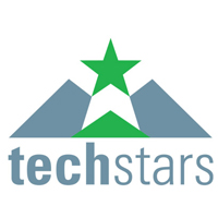 Techstars teams with Starburst to create first global aerospace accelerator for startups
