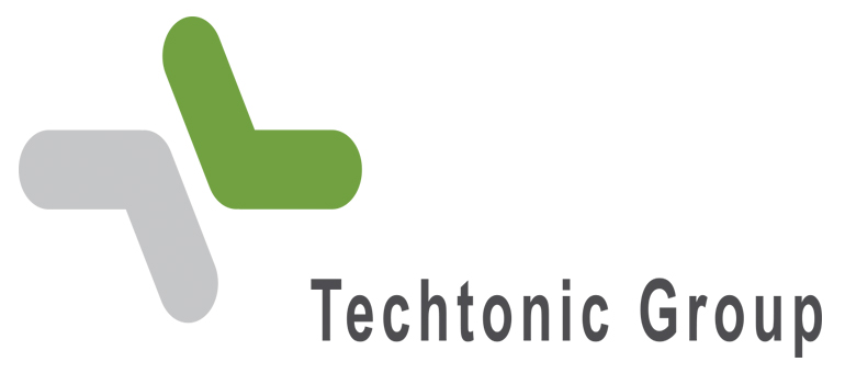 Techtonic Academy recognized by U.S. DOL as first tech apprenticeship program in state