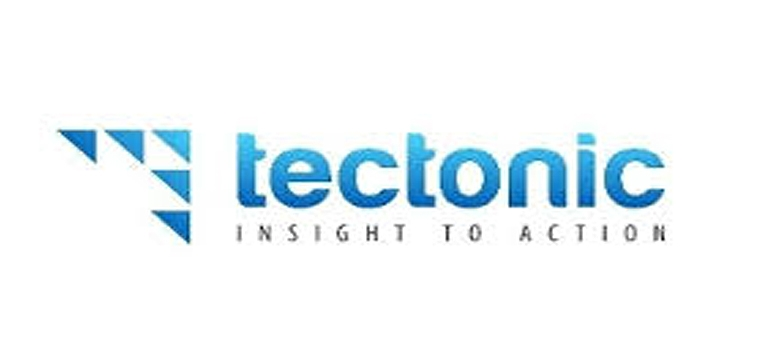Tectonic helps companies use Big Data analytics to better target customers needing their services
