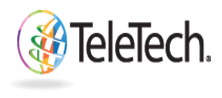 TeleTech acquires Connextions for $80M
