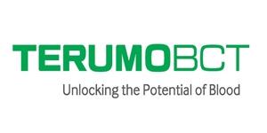 Terumo Bct Announces Strategic Collaboration With Cognate