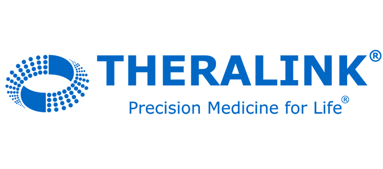 Theralink Technologies appoints Thomas Chilcott chief financial officer