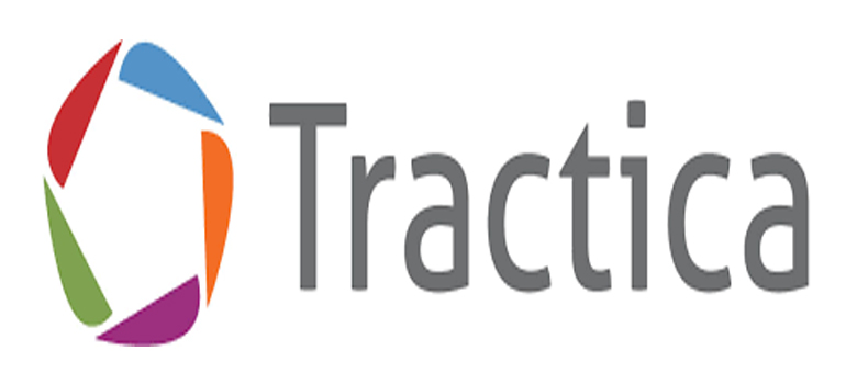 Tractica: Global biometrics revenue to reach $15.1B by 2025, total nearly $70B