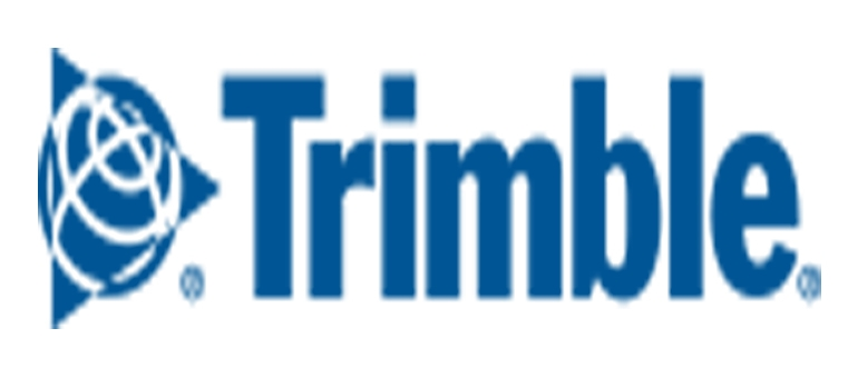 Trimble Geospatial releases revolutionary integrated information scanning technology