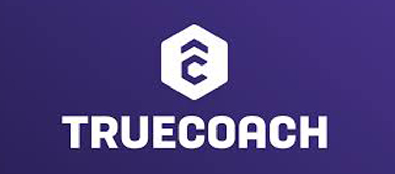 TrueCoach acquired by England-based TSG