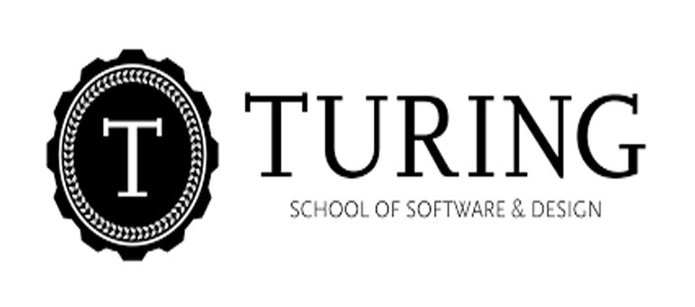 "Turing School of Software & Design offers ""Try Turing"" Aug. 27-28"