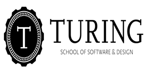 Turing Launches New Front End Engineering Program