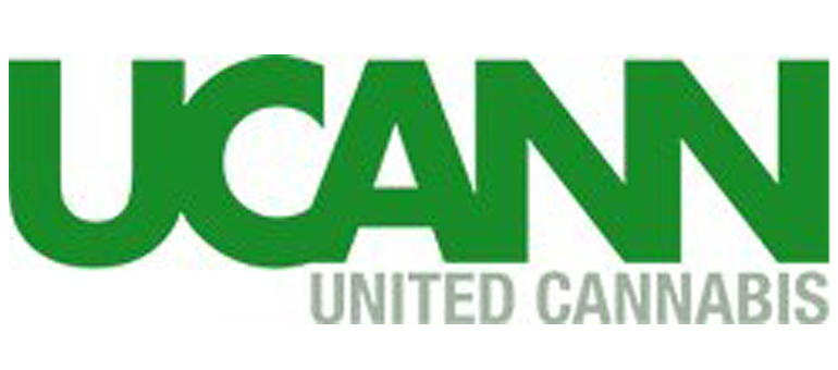 United Cannabis Corporation receives Notice of Allowance for new patent covering cannabinoid formulations