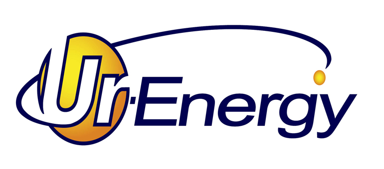 Ur-Energy to sell stock to raise $6M for Wyoming uranium project