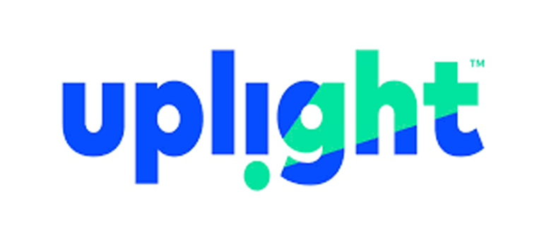 Uplight names Angela Tucci new company COO