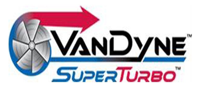 VanDyne SuperTurbo selects Fallbrook Technologies' NuVinci tech for next gen variable speed SuperTurbo Drive