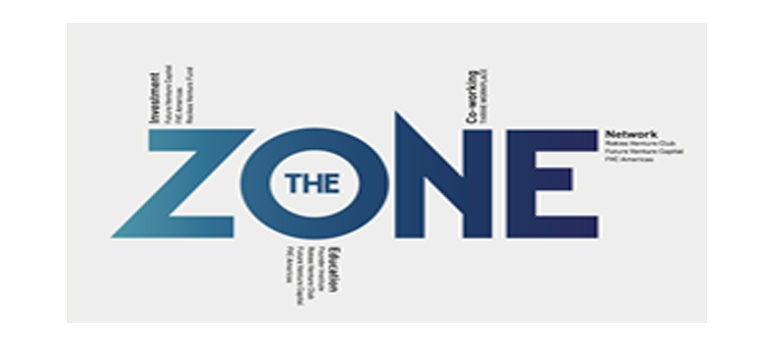 Seven Colorado organizations collaborate to open 'The Venture Zone'