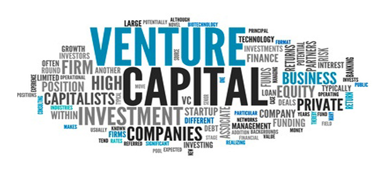Built in Colorado: State's tech companies raised $1.5B in venture funds in '15