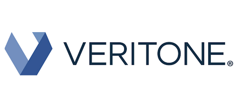 Veritone announces GRID initiative to improve grid reliability in global transition to green energy