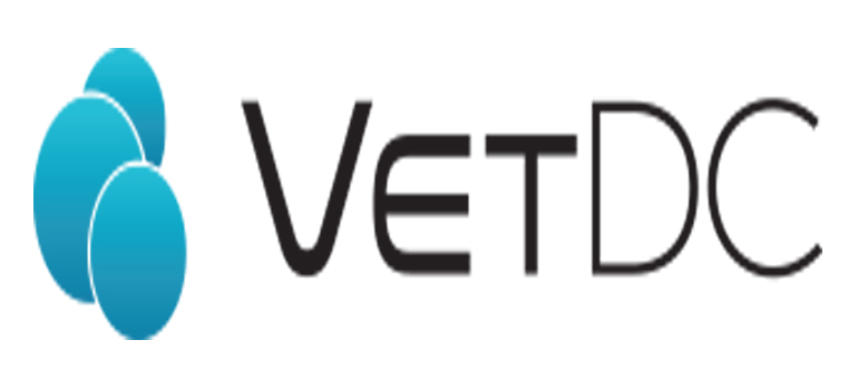 VetDC announces results from TANOVEA study in dogs with lymphoma