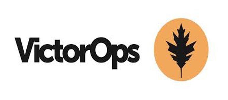 VictorOps announces first close of $12.2M Series B fundraising round