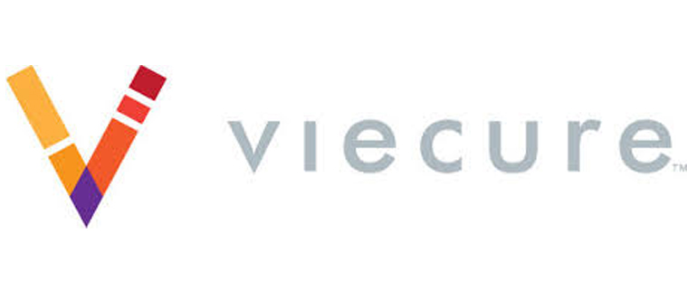 VieCure announces $25M Series A investment led by Northpond Ventures to improve oncology care, scale A.I. and patient-focused technologies