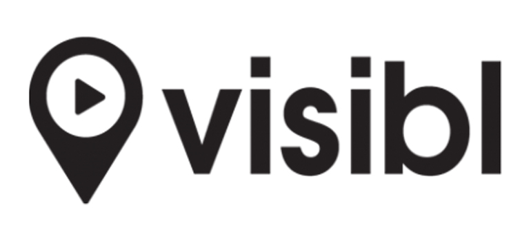 Visibl to provide small biz with big brand ad tools