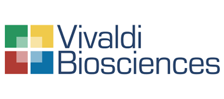 Vivaldi Biosciences and BlueSky Vaccines form agreement on high growth influenza strain tech