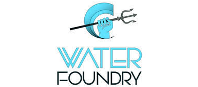 Water Foundry, Plutoshift partner to bring digital transformation to biz that rely on water for ops