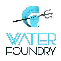 Water-Foundry-logo