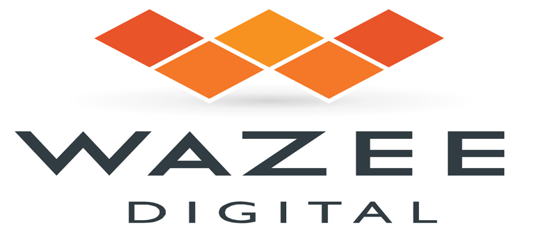 Wazee Digital to be acquired by Veritone