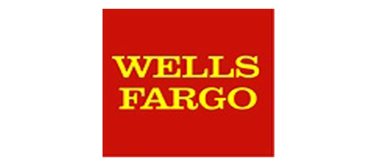 Wells Fargo includes three Colorado tech startups in Innovation Incubator