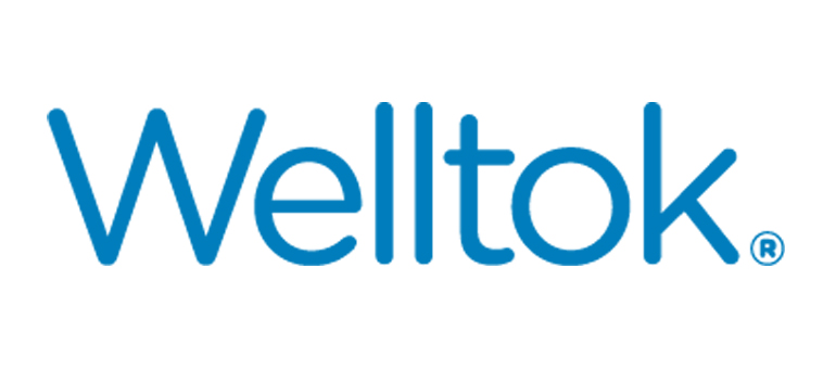Welltok named winner in 2020 Artificial Intelligence Excellence Awards