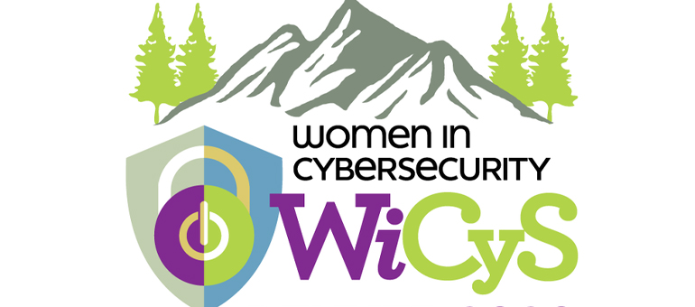 Women in CyberSecurity 2020 conference set for March 13-14 in Aurora