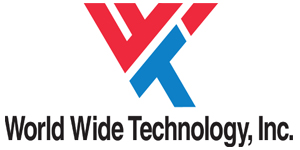World Wide Technology Opens New Regional Office In Denver