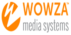 Wowza announces availability of ultra-low latency streaming