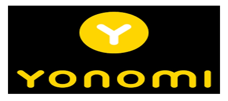 Yonomi announces major expansion of Thin Cloud platform for IoT devices