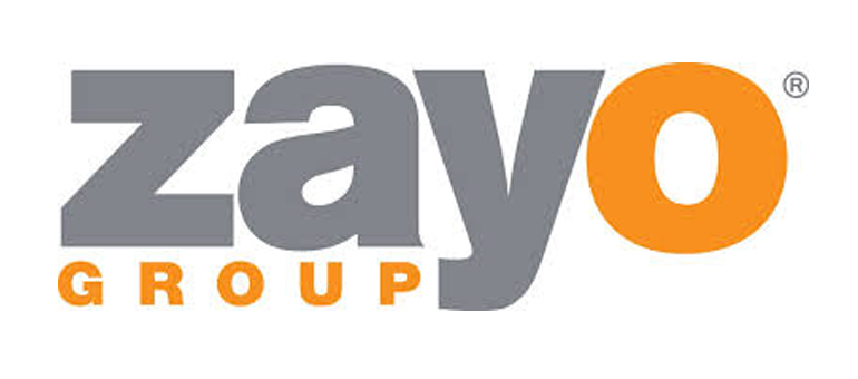 Jack Waters named  president of Zayo Networks and COO of Zayo Group Holdings